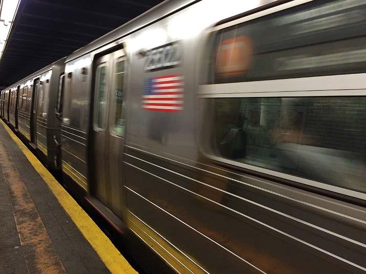 metro-glavnaya