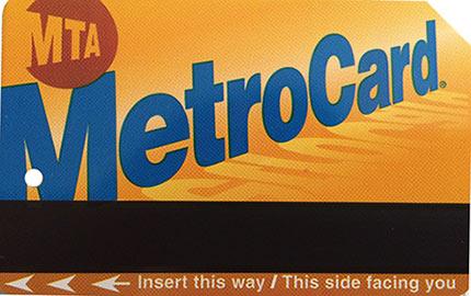 metro-kard1-ny