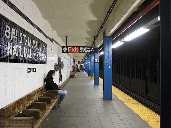 metro1-ny