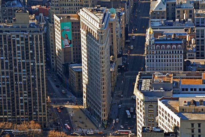 Flatiron-Building88