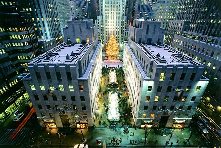 Rockefeller-Center1