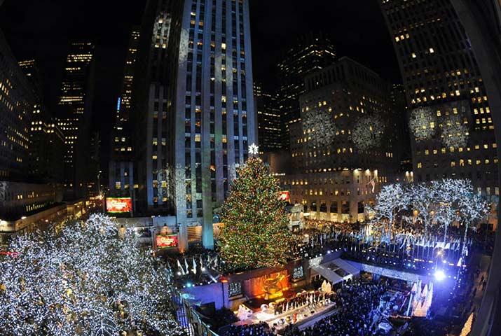 Rockefeller-Center3