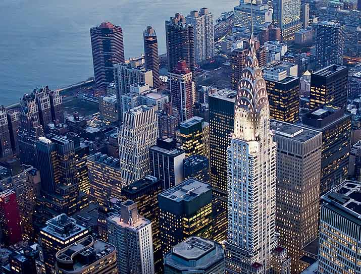 Chrysler Building additionally Building A Working Zoltar Speaks Fortune Teller 2 in addition Chrysler Building Lobby furthermore 466615211365007266 besides Hilton Vienna Plaza. on art deco lobby