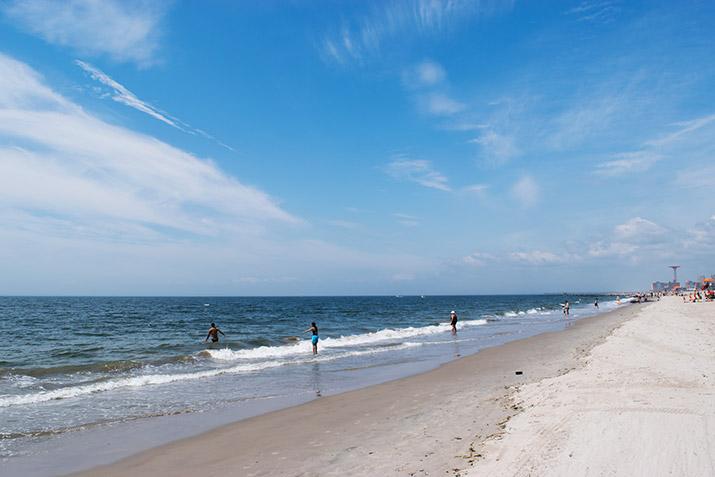 plaj-brooklin