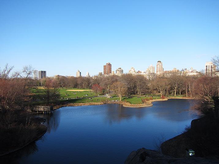 s-park2-new-york