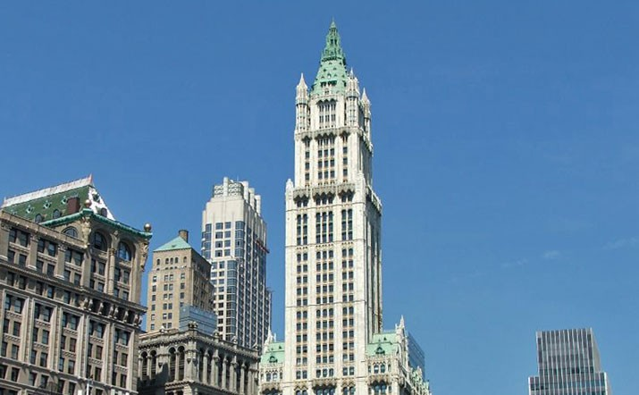 woolworth-building55