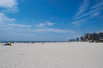 beach1-s-atlantic