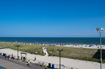beach2-s-atlantic
