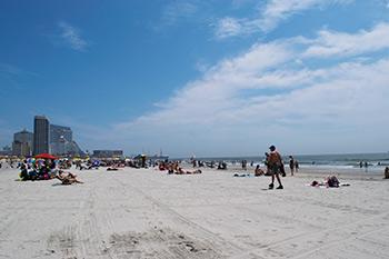 beach4-s-atlantic