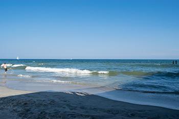 beach5-s-atlantic
