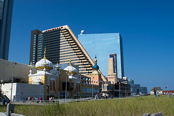 casino-atlantic2-s