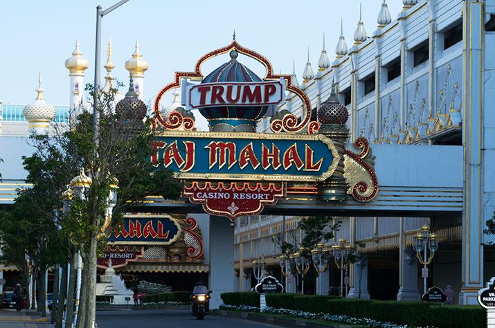 casino-mahal-s