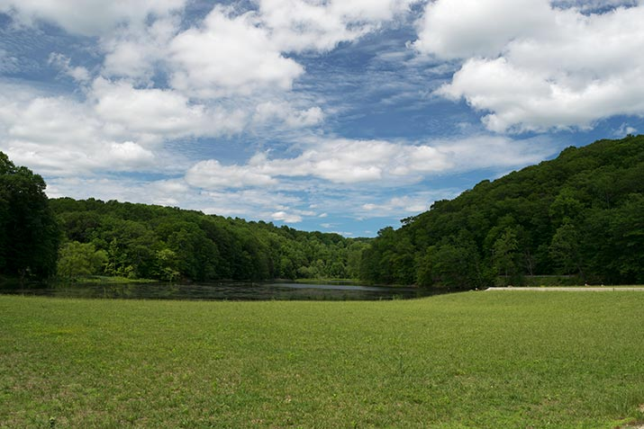 Lake-Solitude-Dam-in-High-Bridge-6-s