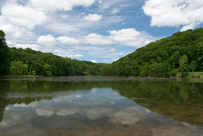 Lake-Solitude-Dam-in-High-Bridge-7-s