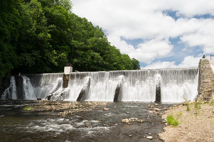 Lake-Solitude-Dam-in-High-Bridge-s