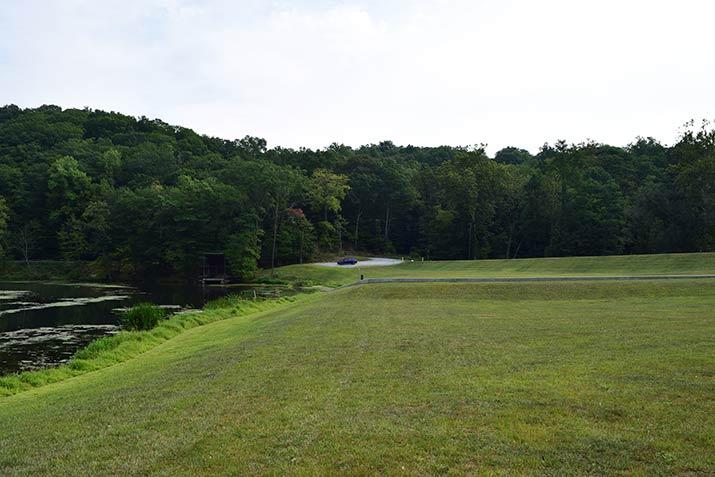 Lake-Solitude-Dam-in-High-Bridge-stoy-m