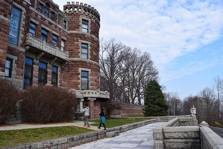 Lambert-Castle-Museum3s