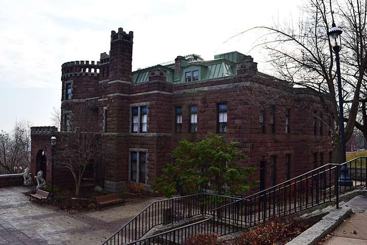 Lambert-Castle-Museum4s