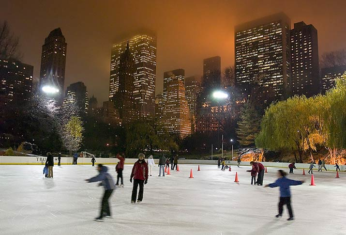 central-park-new-year