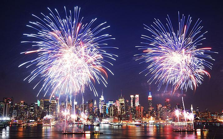 nyc-fireworks2016