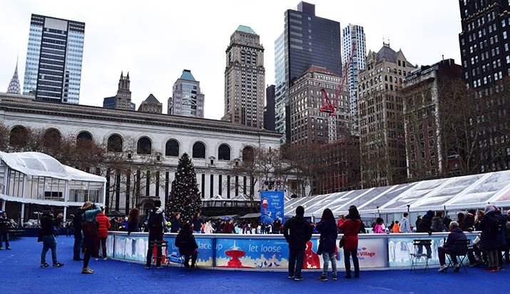 skating-rink-at-Bryant-Park-3
