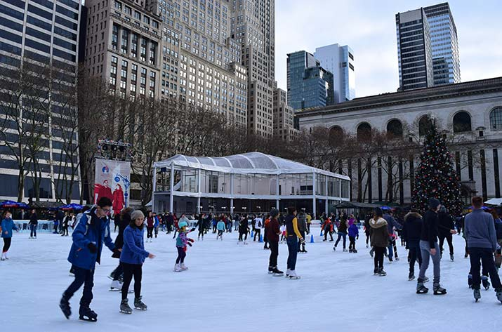 skating-rink-at-Bryant-Park