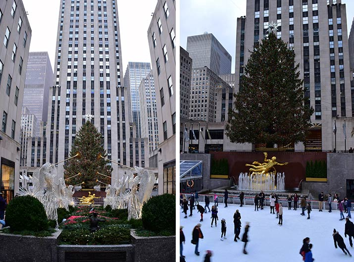 skating-rink-at-Rockefeller-Center-11-s