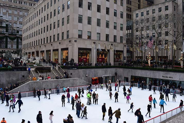 skating-rink-at-Rockefeller-Center-s