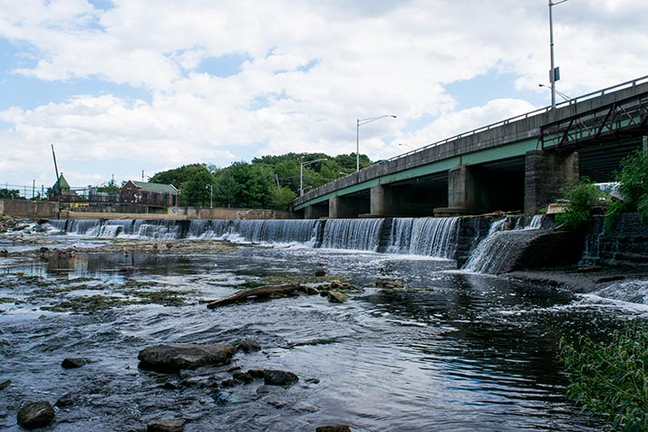 waterfull1-paterson-s