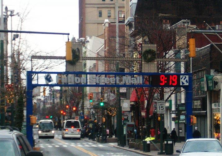 FultonStreetMall-Brooklyn